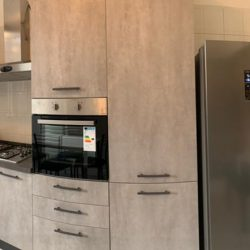 MMS cucina 3