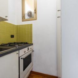 Umbria-Cucina
