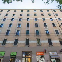 Umbria-Palazzo
